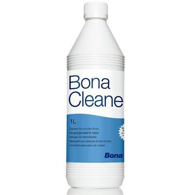 Bona Cleaner Limpador - 1L