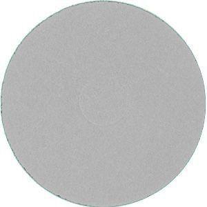 Disco de Fibra - Branco