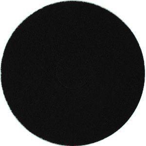 Disco de Fibra - Preto