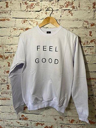moletom feel good