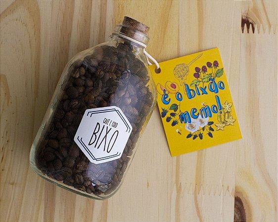 Café É o bixão memo! - 220g