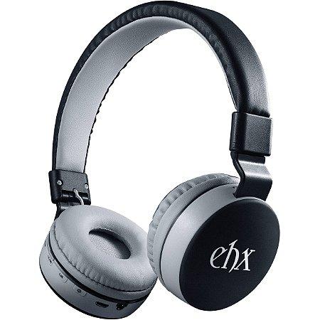 Fone de Ouvido Electro Harmonix NYC Cans