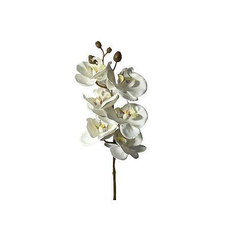 Galho de Orquídea Gabi 8040