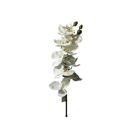 Galho de Orquídea Maria 8041