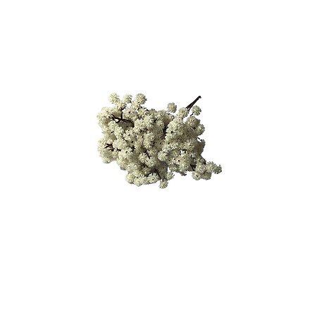 Buquê de Mosquitinho Outonal SY05345