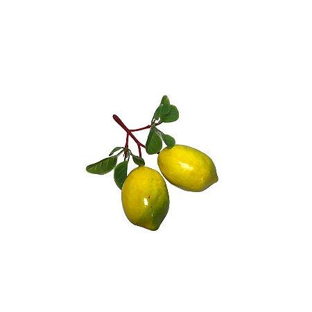 Cacho de Limão Siciliano SY01549