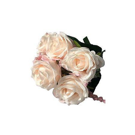 Buque de Rosa Julia AQ-0039RB