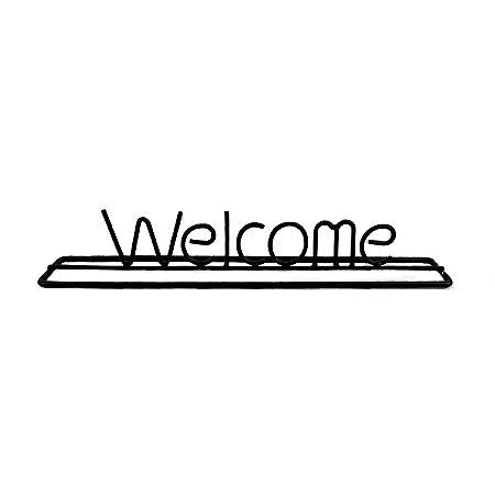Decor Welcome