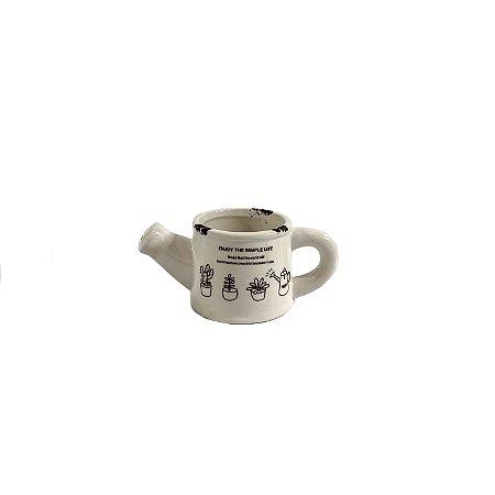 Cachepot Regador Mini LV-0051