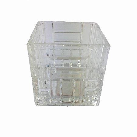 Vaso de Vidro Maria 0616/2