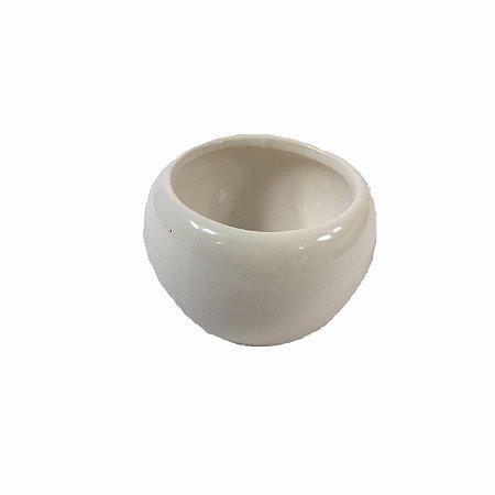 Vaso Cerâmica Alice LV-0122