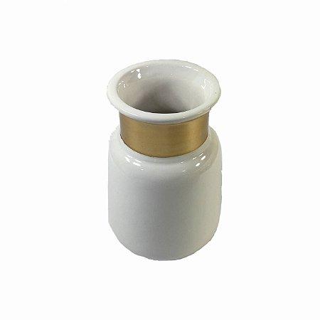 Vaso Ceramica Natalia VB-0007
