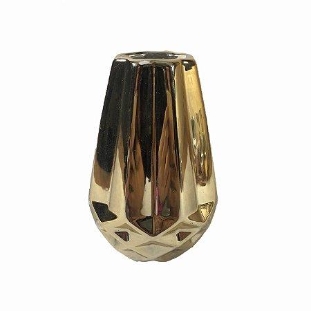 Vaso Cerâmica Felipe