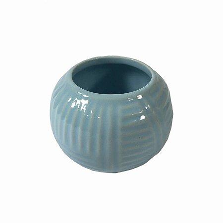 Vaso de Cerâmica Laura
