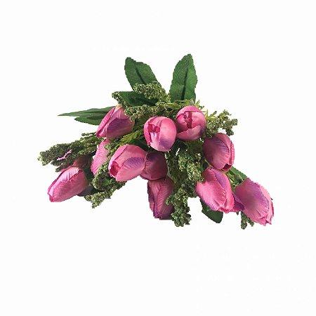 Buque de Tulipa Mone