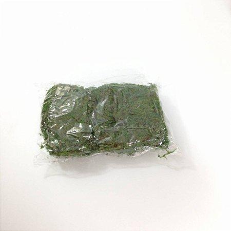 Musgo Tingido Verde 3082