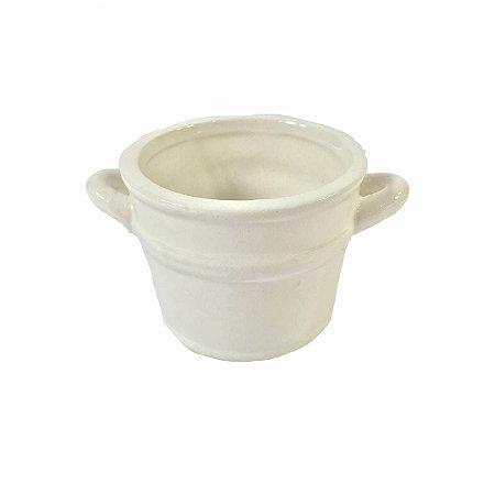 Vaso de Cerâmica Giovana LV-0038