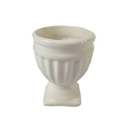 Vaso Taça Lara LV-0001