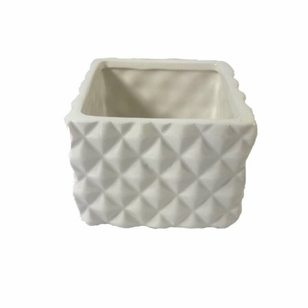 Vaso de Cerâmica Jaine LV-0085