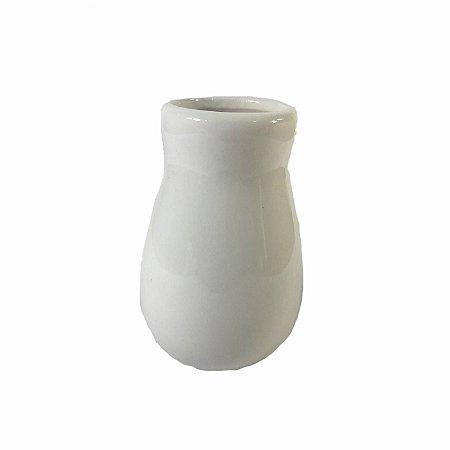 Vaso de Cerâmica Luana