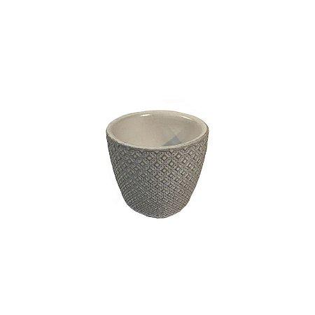 Cachepot Ceramica Maite 44523