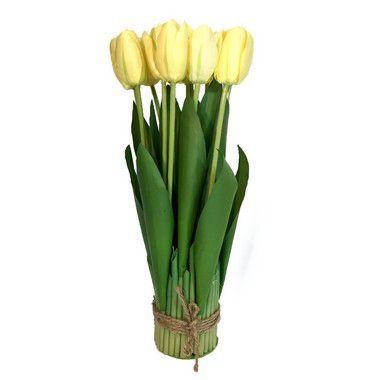 Arranjo de Tulipa Grande x11 FF-0004AM