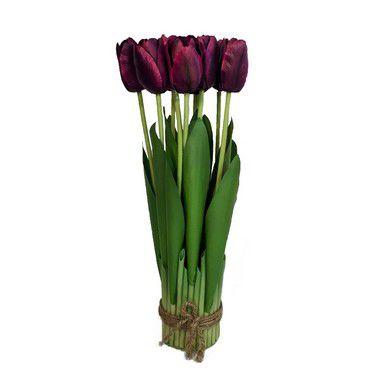 Arranjo de Tulipa Grande x11 FF-0004RX