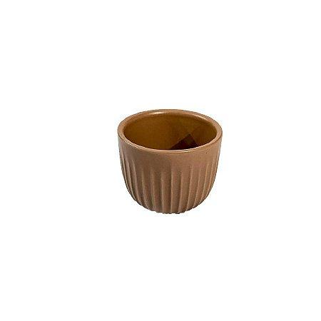 Cachepot Ceramica Matte Alice