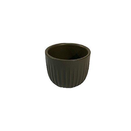 Cachepot Ceramica Matte Alice 44505