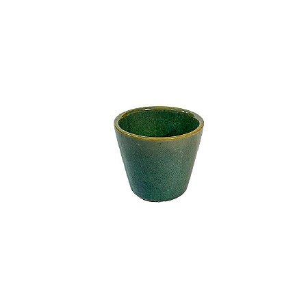 Cachepot Ceramica Shine