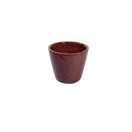 Cachepot Ceramica Shine 44500