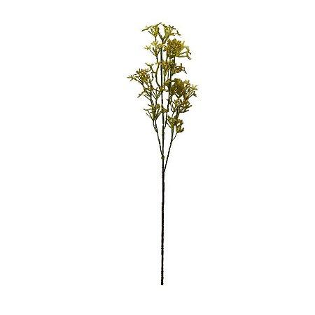 Galho de Mini Florzinha Lais AB-0007