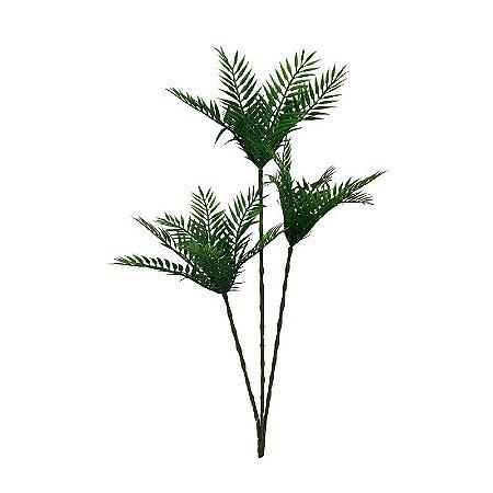 Buque Palmeira AA-0075