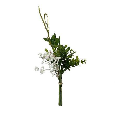 Maço de Arranjo Floral BO-0109