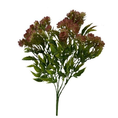 Buque de  Mini Flor EL0043