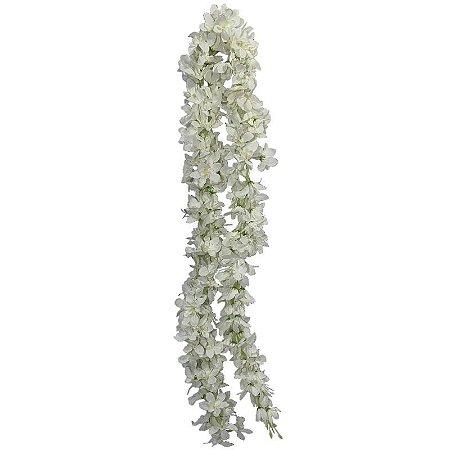 Corrente De Glicinia DT-0001/0004/0005