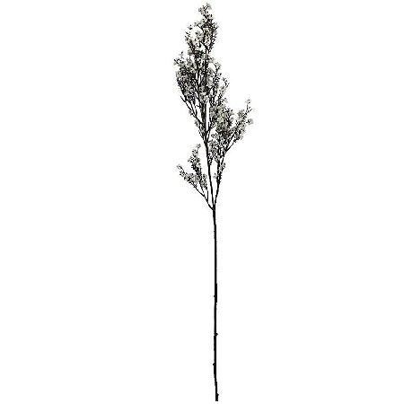 Haste De Florzinha Karen AU0001