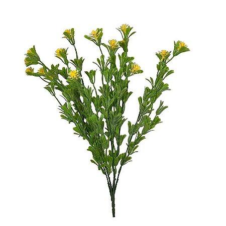 Buque De Florzinha Linda 32330