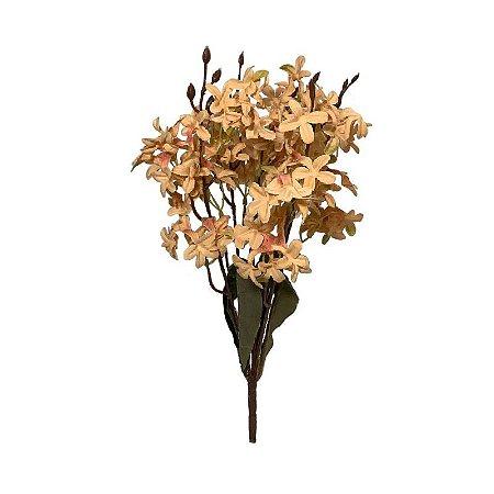 Buque De Flores Osmanthus AK-0100