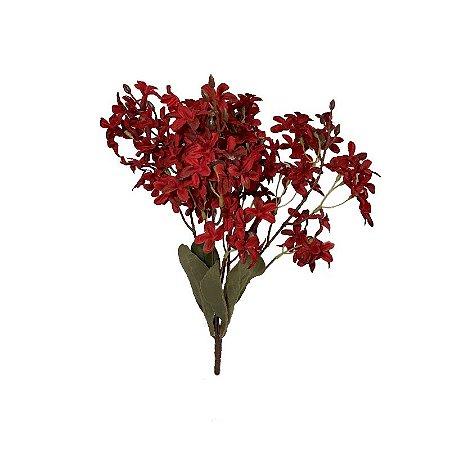 Buque De Flores Osmanthus