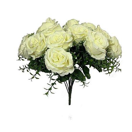 Buque de Rosas X18 FD-0004BR
