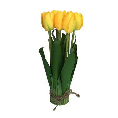 Arranjo de Tulipa Pequeno x7 FF-0007AM