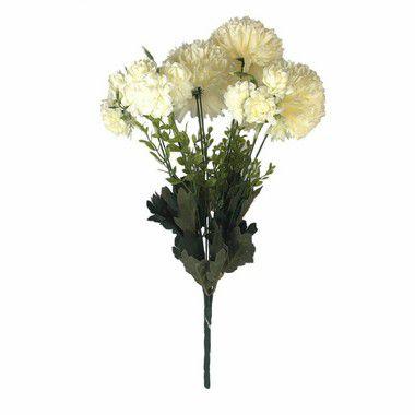 Buque Crisantemo Ana