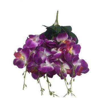 Buque de Orquidea Helena