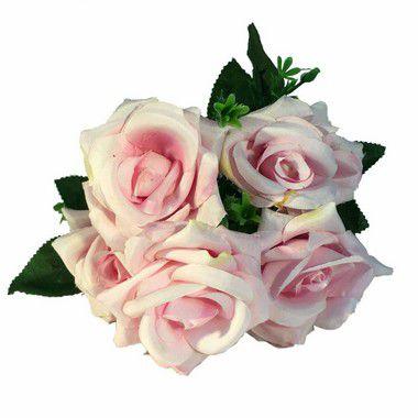 Buque de Rosa Diamante