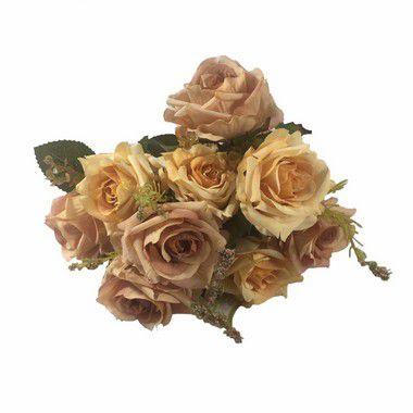 Buque de Rosa Maricota