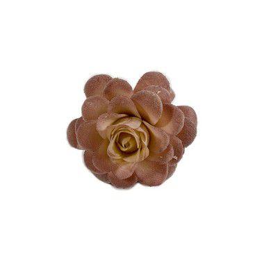 Suculenta Flor 9165-103