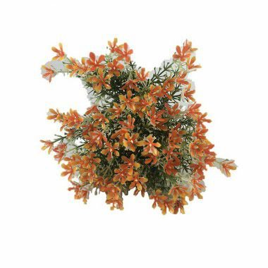 Pick Mini Florzinha Gabi