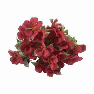 Buque Flor do Campo Nina