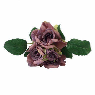 Maço de Rosa Sofia DG-0001